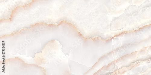 bialy-marmur-z-onyksu-biale-marmurowe-tekstury