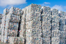 Plastics Recycling Centers And...