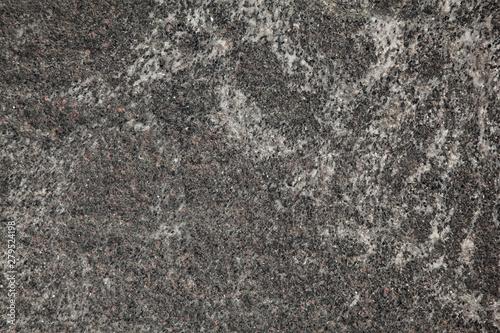 Fotografia, Obraz  close up of Grey and brown seamless