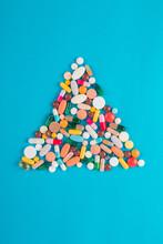 Assorted Pharmaceutical Medici...