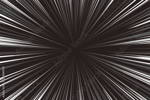 Photo  #Background #wallpaper #Vector #Illustration #design #art #free #freesize #char