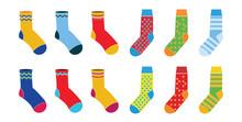 Sock Clipart Sock Drawing Sock...