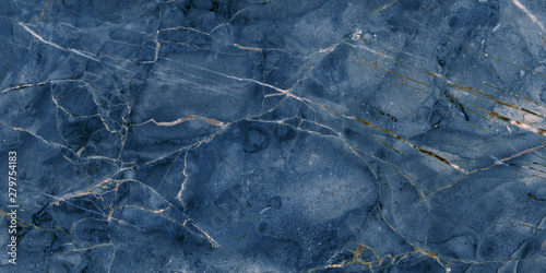 blue abstract background - 279754183