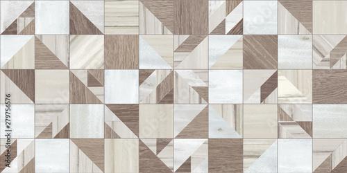 cyfrowe-wzornictwo-plytek-ceramiczna-kuchnia-plytki-lazienkowe-tapety-i-tla-z-rustykalnymi-drewnianymi-i-marmurowymi-teksturami