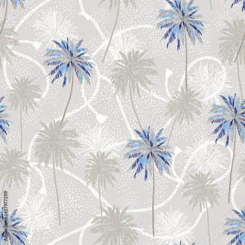 tropikalne-drzewa-plam-warstwy-na-liny-zeglarz-tekstura-lato-nastroj-szwu-w-wektor-wzor-mody-tkaniny-sieci-tapety-i-wszystkich-wydrukow