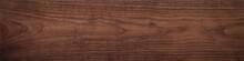 Walnut Wood Texture. Super Lon...