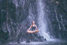 Wellness Spa, Vacation And Yog...