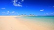 Emerald Beach, Motobu, Okinawa Prefecture, Japan
