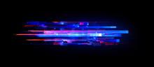 Led Light. Luma Effect. Future Tech. Glare Cubes. Digital Signal. .Shine Grid. Modern Big Data. Neon Flare. Quantum Computer Net System. Magic Code. Grid Lines. Vivid Frame. Web Device. Blocks System.