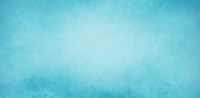 Blue Background Texture, Vinta...