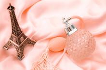 Pure Essence Perfumes, Fragran...