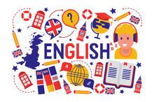 British English Language Learn...