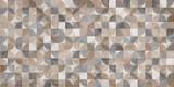 kamienny mur tło - 280159703