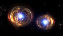 Quantum Particle, Quantum Mechanics