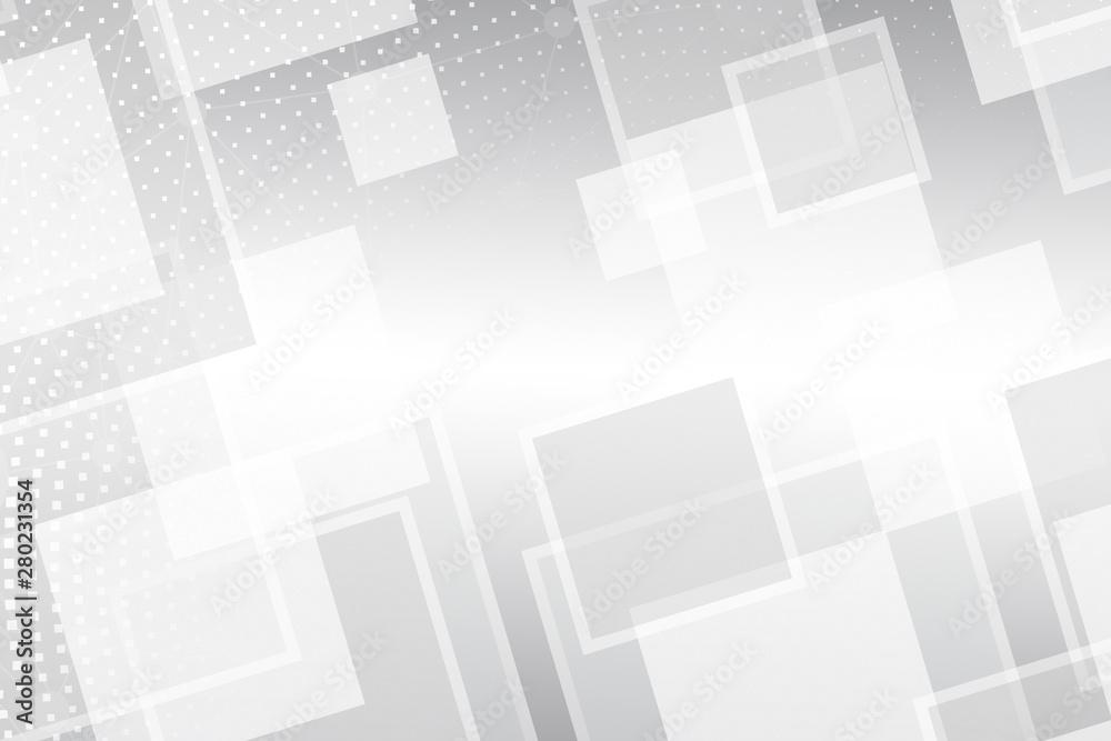 abstract, blue, design, pattern, wallpaper, digital, light, illustration, wave, texture, technology, graphic, lines, curve, art, backdrop, line, futuristic, business, color, halftone, green, motion