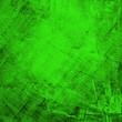 Leinwandbild Motiv Textured green background