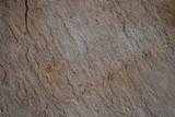 Fototapeta Kamienie - Kamień naturalny, piaskowiec, tekstura przy naturalnym oświetleniu