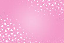 Abstract, Blue, Wallpaper, Design, Wave, Illustration, Texture, Pattern, Line, Light, Pink, Lines, Art, Digital, Waves, Graphic, White, Backdrop, Curve, Artistic, Fractal, Business, Green, Color, Web