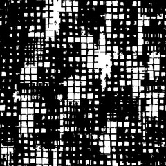 Grunge background black and...