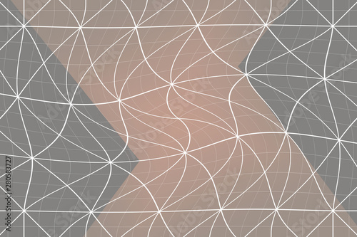 Fototapety, obrazy: abstract, blue, design, wallpaper, light, illustration, wave, texture, pattern, backgrounds, art, graphic, backdrop, color, lines, line, decoration, red, curve, white, shape, digital, bright, green