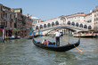 A trip to Venice. Italy