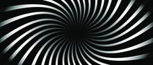 Swirling Radial Vortex Vector ...
