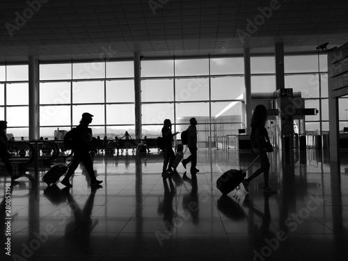 Photo Viaggiare