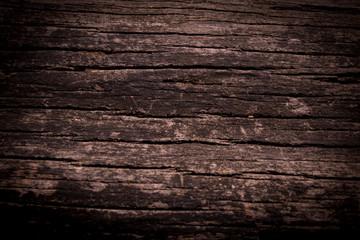 drewniane tła z winetą