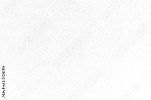 Obraz white paper texture background close up - fototapety do salonu