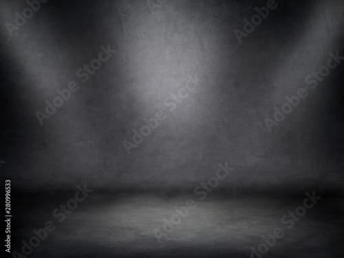 Background Studio Portrait Backdrops Fototapet