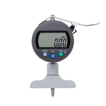 Digital Dial Indicator Gauge, ...