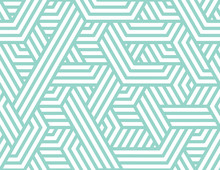 Abstract Stripes, Line Vector ...
