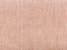 Texture Of Pink Wallpaper With A Pattern