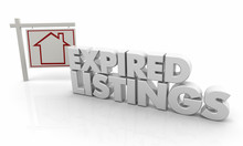 Expired Listings Ended Home Ho...