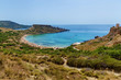 beach riviera malta