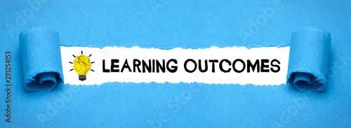 Fotografía  Learning outcomes
