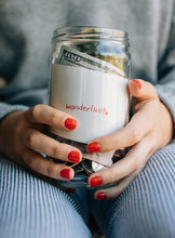 Wanderlust - Travel Savings