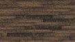 canvas print picture - Seamless  wood floor texture,wood floor texture