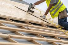 Building Construction Process ...