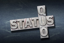 Status Quo Den