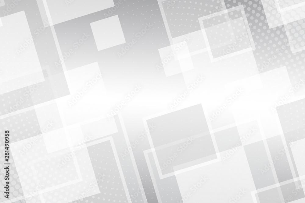 abstract, blue, design, wallpaper, wave, illustration, pattern, lines, light, texture, line, waves, white, graphic, art, digital, curve, artistic, color, motion, backgrounds, backdrop, technology