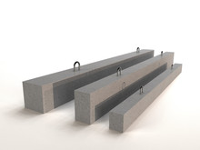 Reinforced Concrete Beam For C...