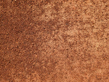 Red Dirt Road Texture