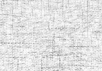 Textured light gray natural fabric