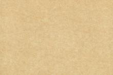 Hintergrund Braunes Kraftpapier Mit Langen Fasern Reprofoto