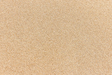 Sea Beach Sand Texture Background