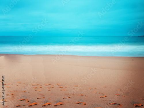 Photo Praia