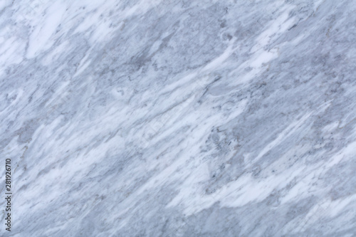 Crédence de cuisine en verre imprimé Marbre New natural marble background for your expensive interior. High quality texture in extremely high resolution. 50 megapixels photo.
