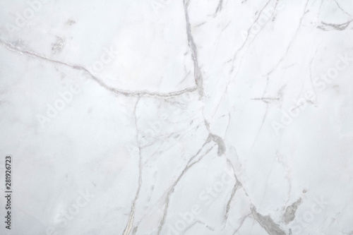 Crédence de cuisine en verre imprimé Marbre Elegant marble background for your new unique interior work. High quality texture in extremely high resolution. 50 megapixels photo.