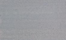 Seamless Texture Of Asphalt, Road, Track